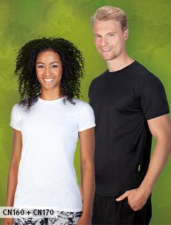 Shirts (sport - basic)